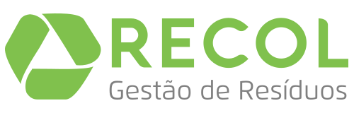 RECOL Ambiental